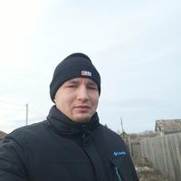 Dmitriy, 32 года, Стрелец, Ульяновск