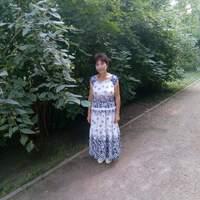 аля, 65 лет, Козерог, Санкт-Петербург