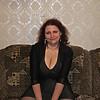 Nadejda, 34, Vurnary