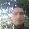 саша, 37, г.Одесса