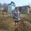 оксана, 41, г.Партизанск
