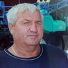 yakimenko nikolay vasi, 66, Kropyvnytskyi