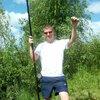 Aktrcfylh, 32, г.Орехово-Зуево