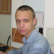 Сергеевич 22 Северск