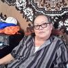 валерий, 68, г.Астана