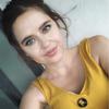 Breanna, 30, Burlington