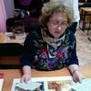Tatyana, 58, Yekaterinburg