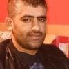 Kadir, 38, г.Эрзурум