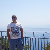 Clint, 34 года, Весы, Омск