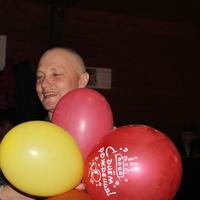 павел, 45 лет, Дева, Кемерово