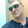 Сергей, 34, г.Химки