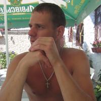 мажор, 35 років, Стрілець, Київ