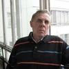 владимир, 64, г.Томск