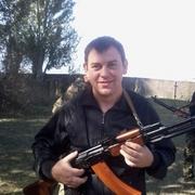 Алексей 36 Великая Лепетиха