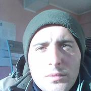 Влад 32 года (Козерог) хочет познакомиться в Градижске
