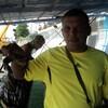 ЕВГЕНИИ, 38, г.Закаменск