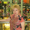 Margarita, 50, Dzhambul