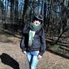 Юлия, 23, г.Житковичи