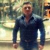 Николай Андреевич, 20, г.Москва