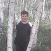 Эдуард, 18, г.Мошково