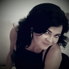 Наталья, 36, г.Нюрнберг
