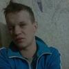 Валера, 24, г.Харьков