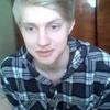 Александр, 20, г.Пермь