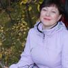 Валентина, 52, г.Мончегорск