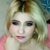 Milana, 38, г.Ашхабад