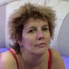 Ира, 40, г.Астрахань