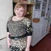 Лилия, 29, Кам'янка