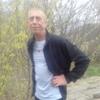 Юрий, 54, г.Ставрополь