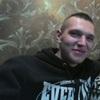 Влад, 20, Макіївка