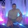 Vitaliu, 30, Мелітополь