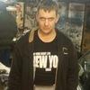 Илья, 35, г.Парфино