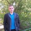 санек, 26, г.Братск