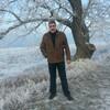 Василий, 44, г.Крымск