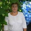 наталья, 48, г.Хмельник