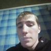Саня, 21, г.Фатеж