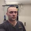 Анатолий, 34, г.Окуловка