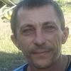 Сухин Сергей, 41, г.Михайловск