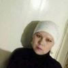 Алёна, 47, г.Новочебоксарск