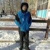 Дмитрий, 30, г.Елабуга