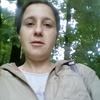 яна, 28, г.Гагарин
