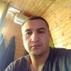Алишер, 34, г.Краснодар