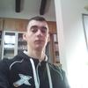 льоша, 21, г.Черновцы