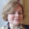 Татьяна, 49, г.Таллин