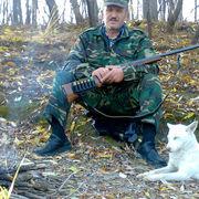 Владимир 59 Тульчин