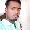 Saravan, 20, г.Дели