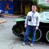 тимур, 40, г.Донецк